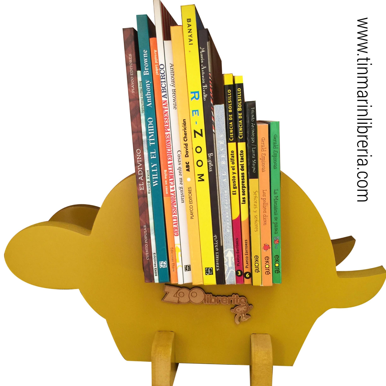 ¡Los Imprescindibles de su Biblioteca!