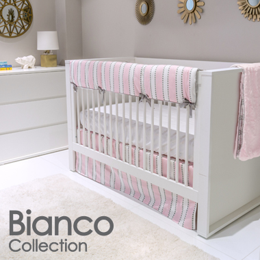 Bianco Collection