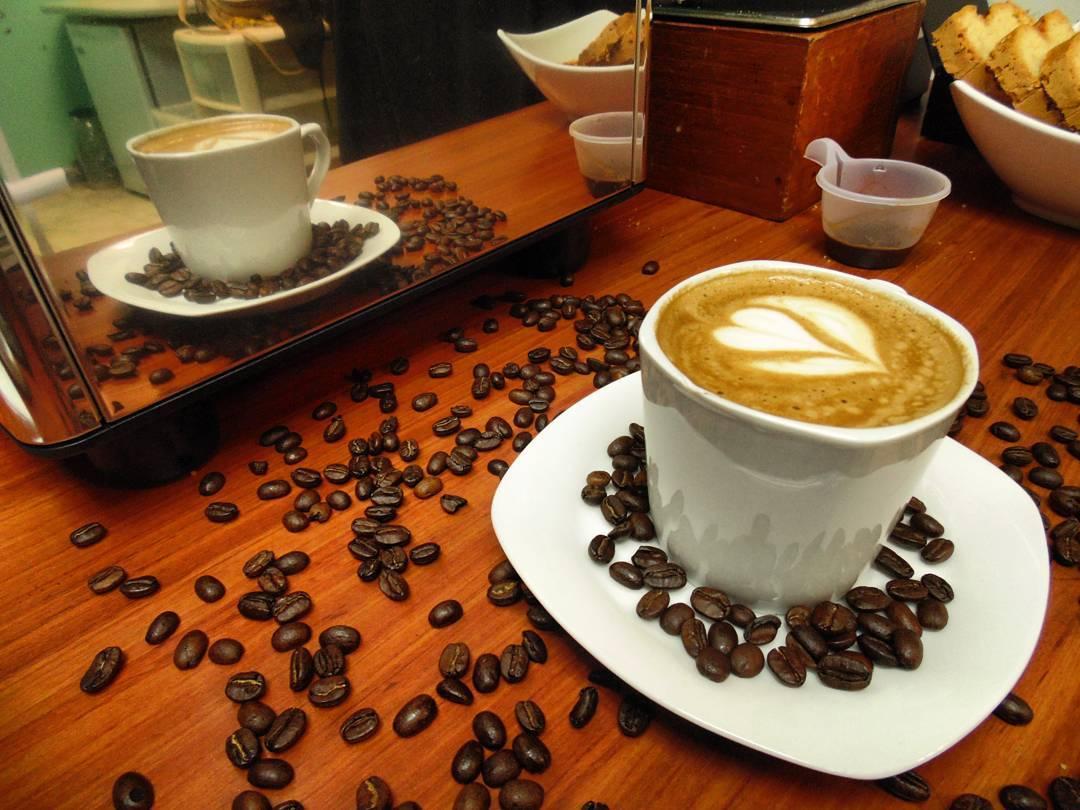 Café Venetti